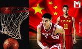 ฝังรากลึกเป็น 100 ปี : เหตุใดบาสเกตบอลจึงเป็นกีฬายอดนิยมของประเทศจีน?