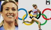 ฝันให้ไกล ไปให้ถึง : เจสซี ไนท์ คุณครูโรงเรียนอนุบาล ที่กำลังได้ลุ้นไปแข่งโอลิมปิก เกมส์