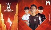 """ถอดรหัส : ทำไม """"RoV โปรลีก"""" จึงเป็นลีกอีสปอร์ตที่คนติดตามมากสุดในเมืองไทย?"""