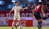 น้องใหม่ทีเด็ด! โปลิศ เทโร เปิดบ้านเชือด บุรีรัมย์ 1-0 ประเดิมไทยลีก 2020