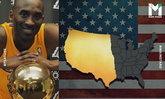 ทำไมทีมบาสเกตบอล NBA จากฝั่งตะวันตกถึงเก่งกว่าฝั่งตะวันออก?