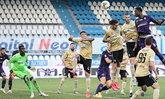 ฟิออฯ แซงดับ สปาล 3-1 จบอันดับ 10 ศึกกัลโช่ฯ