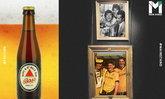 หวานเป็นลม ขมสิดี : เบอร์ตัน อัลเบียน สโมสรฟุตบอลในเมืองที่ผลิตเบียร์มานานกว่าร้อยปี