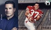 """""""เควิน แพลงค์"""" : อดีตนักกีฬาเกเรที่ใช้ห้องใต้ดินบ้านคุณย่าสร้างธุรกิจหมื่นล้าน"""