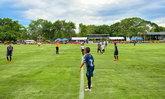 กัลฟ์ จับมือ บุรีรัมย์ ยูไนเต็ด เปิดรับสมัครคัดเลือกปรับปรุงสนามฟุตบอลใหม่ให้โรงเรียนหรือชุมชน