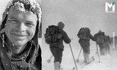 บนภูเขาแห่งความตาย : คดีดยัตลอฟ การเสียชีวิตปริศนาของนักสกี 9 รายในรัสเซีย