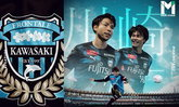 คาวาซากิ ฟรอนตาเล : ทีมเทพจากเจลีก ที่ไม่เปลี่ยนแปลงแนวทางการทำทีมตลอด 20 ปี