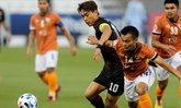 เอฟซี โซล ไล่อัด เชียงราย ยับเยิน 5-0 ศึกเอเอฟซี แชมเปี้ยนส์ลีก (คลิป)