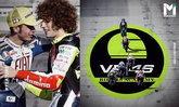 """VR46 Riders Academy : รร.ฝึกสิงห์นักบิดจากความสัมพันธ์ของ """"วาเลนติโน่ รอสซี่"""" กับน้องผู้ล่วงลับ"""