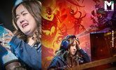 """VKLiooon"" หลี่ เสี่ยวเหมิง : โปรเพลเยอร์ Hearthstone สาวจีน ที่ชนะผู้ชายและคว้าแชมป์โลก"