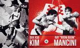 """เรย์ vs คิม : """"สู้ (จน) ตาย"""" ของนักชกเกาหลีใต้สู่การปิดตำนานมวย 15 ยก"""