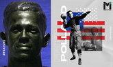 """วีรบุรุษที่ถูกลืม : """"ฟริตซ์ พอลลาร์ด"""" ผู้กรุยทางให้คนผิวดำมีที่ยืนใน NFL"""