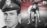 """ไม่มีวันแตกสลาย : """"หลุยส์ แซมเปอรินี่"""" นักวิ่งโอลิมปิกผู้ถูกจับเป็นเชลยศึกสงครามกว่า 2 ปี"""