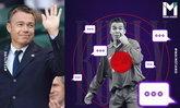 แกรม เลอ โซซ์ : นักฟุตบอลอังกฤษ ที่ถูกบูลลี่อย่างหนักว่าเป็นเกย์ในยุค 90s
