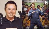 """""""เซนเซทอม"""" : ตัวละครลับชาวอเมริกันที่ทำให้ญี่ปุ่นได้ไปเล่นฟุตบอลโลก"""