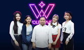 ผู้ก่อตั้ง Main Stand บุกโลกไอดอลเข้าบริหาร VioletWink วงสาวสวยน้องใหม่