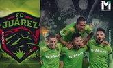 """เอฟซี ฮัวเรซ : ทีมที่เรียกตัวเองว่าอันธพาลจากเมืองที่ """"โฉด"""" ที่สุดในโลก"""