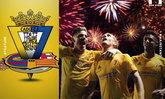 กาดิซ : สโมสรล้มยักษ์แห่งสเปนที่แฟนบอลหัวเราะในวันที่ทีมพ่ายแพ้