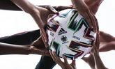 """""""อาดิดาส"""" ชวนแฟนบอลร่วมแสดงพลังความหลากหลาย เพื่อพิชิตภารกิจเหนือความคาดหมายในศึกยูโร 2020"""