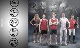ปัญจกีฬาสมัยใหม่ : การยำ 5 กีฬาที่ดูไม่เข้ากันเพื่อแข่งขันในโอลิมปิก