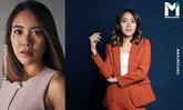ณัฐฐาชล กมลวัฒนาวิทย์ : สาวไทยหนึ่งเดียวในเรียลลิตี้ดังระดับโลกภาคโหดที่สุด