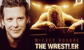 "The Wrestler : ภาพยนตร์มวยปล้ำ ภาพสะท้อนของ ""มิคกี้ รูค"" เทพบุตรฮอลลีวูดยุค 80s"