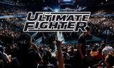ยกทีมไฟต์! UFC เผยชื่อ 16 นักสู้ชิงแชมป์เรียลลิตี้ The Return of The Ultimate Fighter