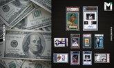 ร้อยล้านก็ยอมจ่าย : 10 การ์ดนักกีฬาที่แพงที่สุดในโลก