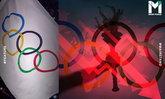 5 โอลิมปิก ที่เศรษฐกิจชาติเจ้าภาพพังพินาศ จนน่าศึกษาและเป็นบทเรียน