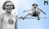 เมื่อนักกีฬาชายปลอมตัวเป็นผู้หญิงแข่งโอลิมปิก แต่พิสูจน์ไม่ได้ว่าตั้งใจโกง ?