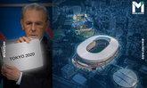 5 โอลิมปิกฤดูร้อนที่ชาติเจ้าภาพประสบความสำเร็จ จนน่าใช้เป็นกรณีศึกษา