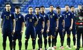AFF แบ่งโถทีมวาง ก่อนจับสลากแบ่งสาย ฟุตบอลซูซุกิคัพ