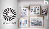 Munich 1972  : จุดดำมืดที่สุดของโอลิมปิกและชีวิตแลกชีวิตที่ไม่รู้จบ