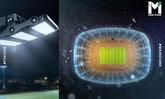 แสงนั้นสำคัญไฉน ? : ความสำคัญของไฟในสนามแข่งขันที่หลายคนอาจมองข้าม