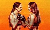 """""""แลดด์"""" พร้อมฟาดปาก """"ดูม็องต์"""" ศึก UFC FIGHT NIGHT อาทิตย์นี้"""