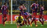 เลวานโขกทีมเก่า! เสือใต้บุกเชือดเสือเหลือง1-0(คลิป)