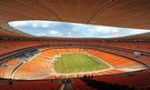 โวยสนามบอล2010แข่งกีฬาอื่นไม่ได้