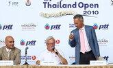 ซี้ด!!นาดาล อาจจะเอ๋เดล โปโตร รอบก่อนรองฯไทยแลนด์โอเพ่น