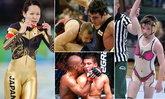 30 ภาพกีฬาสุด FAIL ที่ยืนยันว่าไม่ได้ผ่านการตัดต่อใดๆ! (ภาพ)