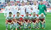ข้อมูลทีมชาติโปแลนด์