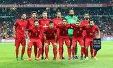 ข้อมูลทีมชาติตุรกี