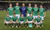 ข้อมูลทีมชาติไอร์แลนด์