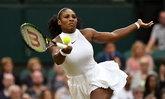 เซเรนา หวด คุซเน็ตโซวา ลิ่ว 8 คน ศึกเทนนิส วิมเบิลดัน