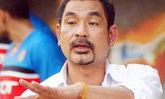 ทีโอทีซ้อมเข้มรอฉะศรีราชา สมชายมั่นใจซิวชัยแน่นอน