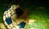 สรุปผลผลฟุตบอลตปท.ที่น่าสนใจ
