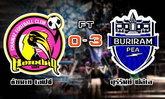 อาเชียมปงซัดเบิ้ล!บุรีรัมย์ฮอตบุกต้อนชัยนาท 3-0