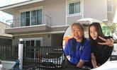 เปิดบ้านปีโป้เมืองสุรินทร์! แม่-พี่สาวสุดปลื้ม ทำทุกอย่างเพื่อครอบครัว