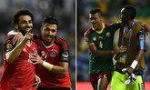"""วิเคราะห์นัดชิงชนะเลิศ แอฟริกา คัพ ออฟ เนชั่นส์ 2017 """"อียิปต์ - แคเมอรูน"""""""