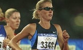 ช็อค! อดีตนักวิ่งโอลิมปิกมะกัน ความแตก แอบทำงานเป็นสาวบริการในเวกัส