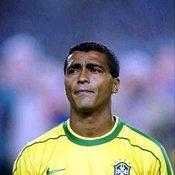 1994 : โรมารีโอ